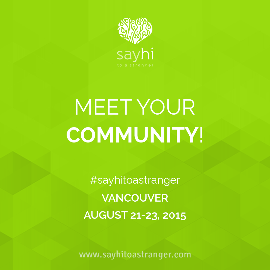 SayHiToAStranger_Facebook_Website_Downloadable_FNL_900x900_2015Aug-21-23_03